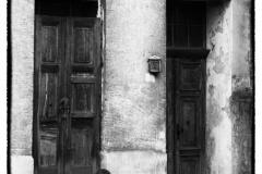 Polen wegen steden E.J.Bruinekool Fotografie Hilversum  Copyright naamsvermelding verplicht lid NVJ. Berlagelaan 62, 1222JZ,  Hilversum, Nederland, tel. 31(0)356850950, fax. 31 356479199