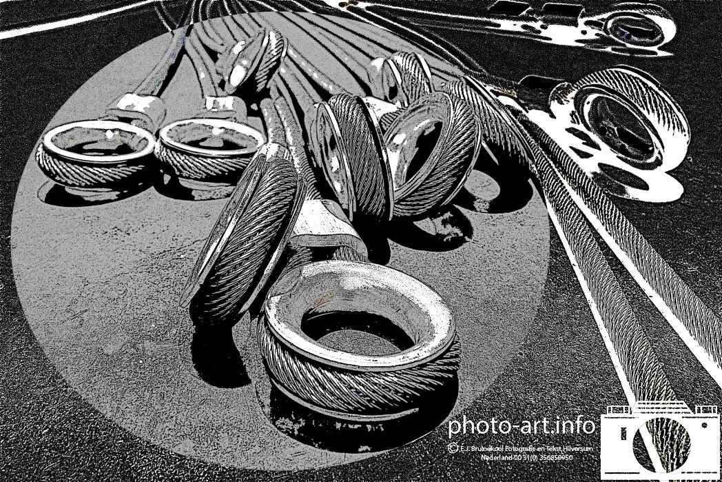 LINK E.J.Bruinekool Fotografie Hilversum  Copyright