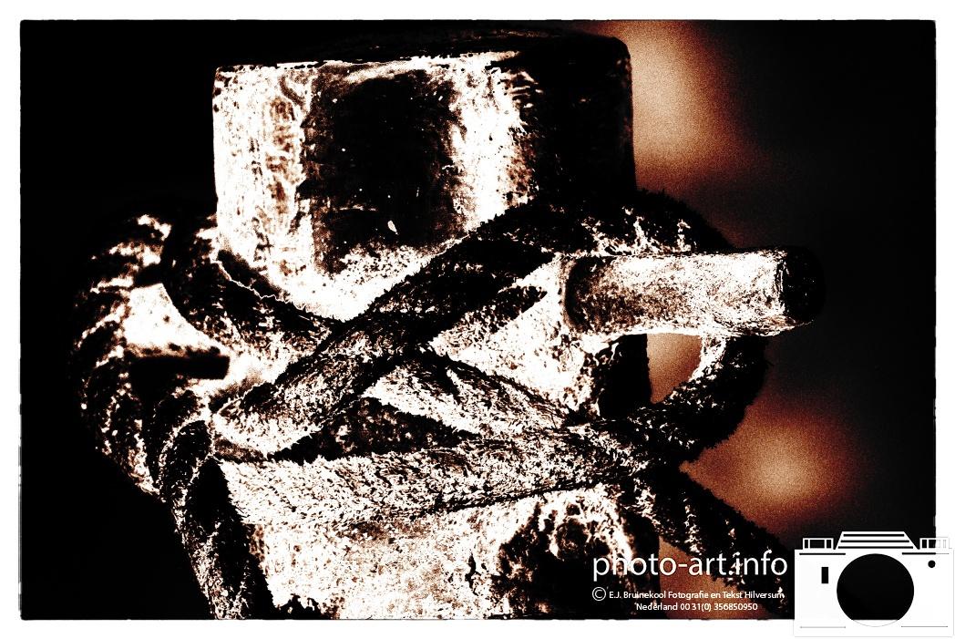 Canarische eilanden  bolders E.J.Bruinekool Fotografie Hilversum  Copyright