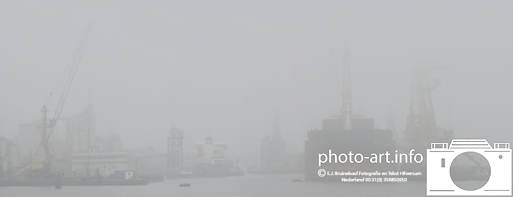 amsterdam Mercuriushaven overslag bulk carrierE.J.Bruinekool Fotografie Hilversum  Copyright naamsvermelding verplicht lid NVJ. Berlagelaan 62, 1222JZ,  Hilversum, Nederland, tel. 31(0)356850950, fax. 31 356479199