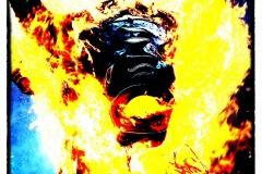 Fire-ceremony-Y E.J.Bruinekool Fotografie Hilversum  Copyright