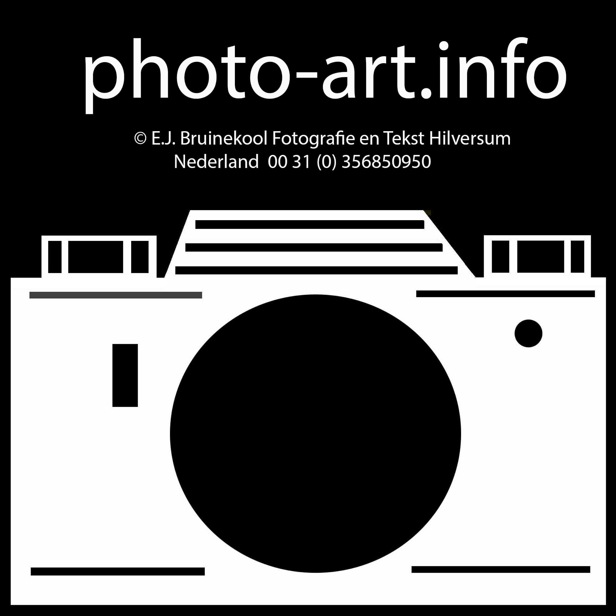 photo-art.info
